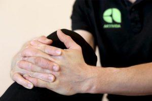 AKTIVIDA Physiotherapie