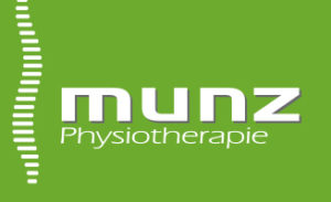 Physiotherapie Munz in Gerlingen