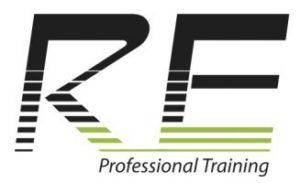 Roy Epple – Professional Training