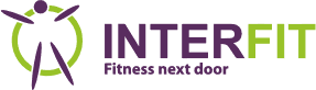 INTERFIT – Fitness next door