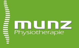 Physiotherapie Munz in Gerlingen