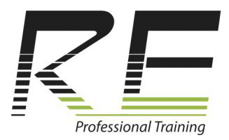 Roy Epple – Professional Training