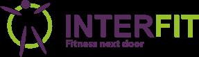 INTERFIT – Fitness next door