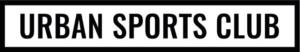 Urban Sports Club - USC - Firmenfitness