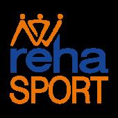 reha-sport online